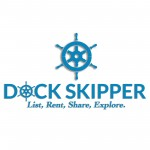 Dock Skipper